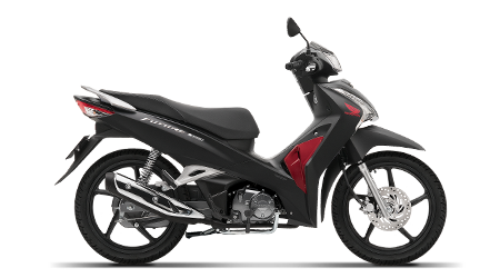 Xe Honda Future 125cc
