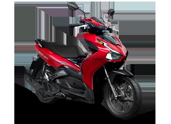 Xe Honda Air Blade 125cc/150cc